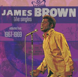 The Singles, Volume 5: 1967-1969 album