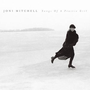 Songs of a Prairie Girl album