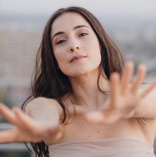 Nicole Bunout