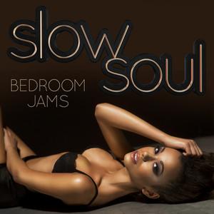 Slow Soul: Bedroom Jams