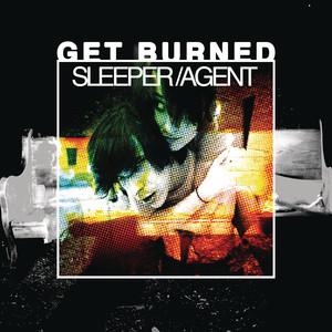 Get Burned