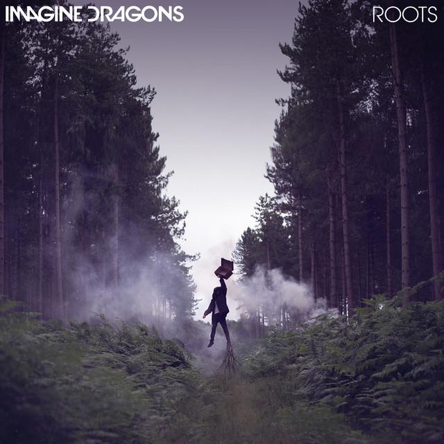 Imagine dragons roots скачать и слушать онлайн.
