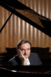 Andrei Gavrilov - Piano 4D