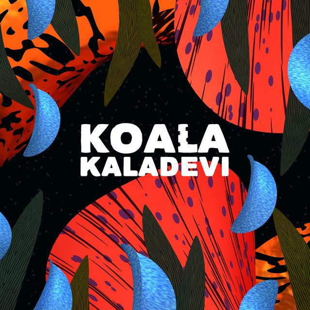 Koala Kaladevi