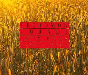 Čechomor - Gorale
