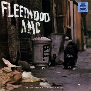 Fleetwood Mac [1968] Albümü