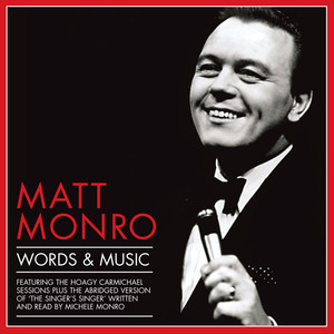 Words and Music album