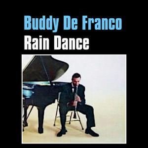 Rain Dance album