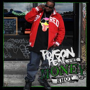 The Money Shot album