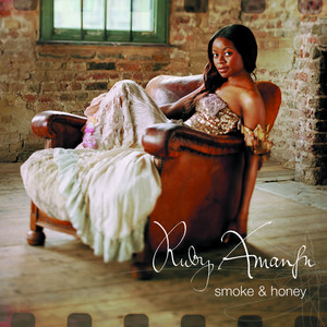Smoke and Honey album