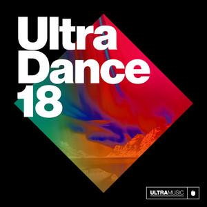 Ultra Dance 18 album