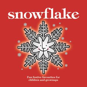 Snowflake album