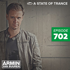 Copertina di Moonbeam - Twilight Is Coming [ASOT 702] - Grube & Hovsepian Remix