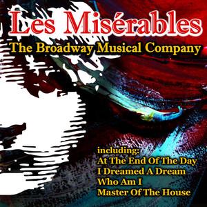 Les Miserables - The Miserables