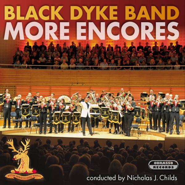 More Encores