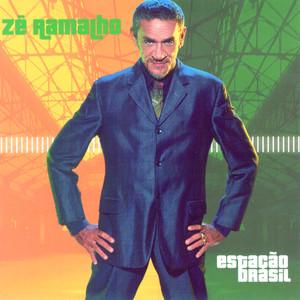 Estação Brasil Albumcover