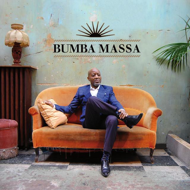 Bumba Massa