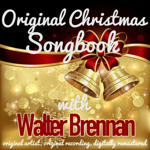 Original Christmas Songbook (Original Artist, Original Recordings, Digitally Remastered) album