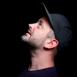 Profile photo of Sebastien Leger
