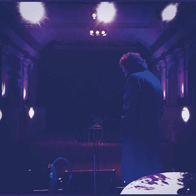 My Mystery / My Mystery (DJ johnedwardcollins@gmail.com Remix)