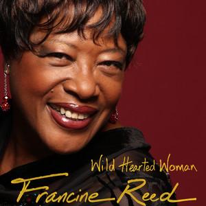Wild Hearted Woman album