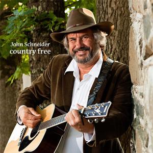 Country Free album