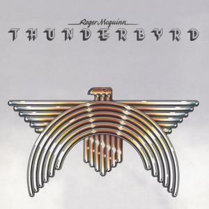 Thunderbyrd album