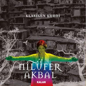 Klasiken Kurdi Albümü