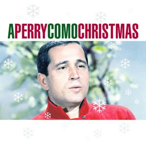 A Perry Como Christmas Albümü