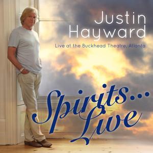 Spirits Live...