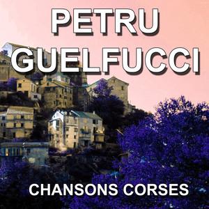 Chansons Corses (U mio mondu) album