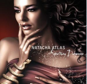 Natacha Atlas, Adam's Lullaby på Spotify