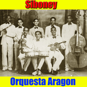 Silboney album