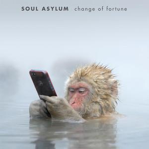 Change of Fortune album