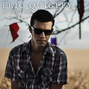 Eric Quigley