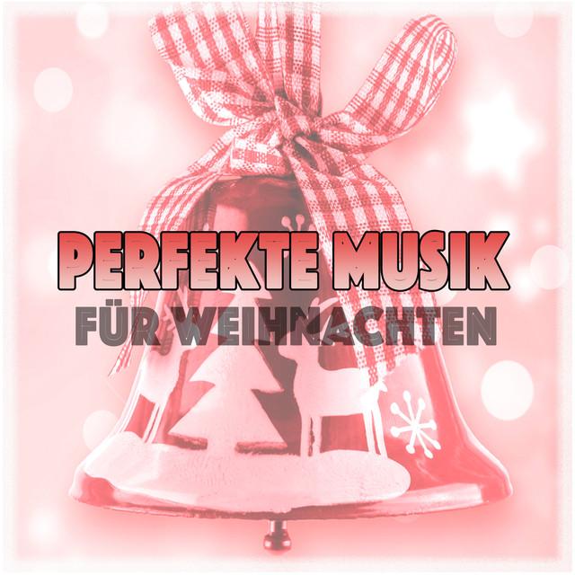 Perfekte Musik für Weihnachten