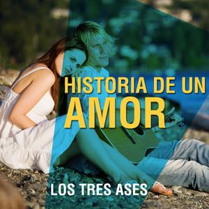 Historia de un Amor album