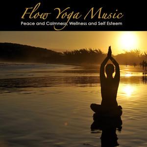 Yoga Music Guru