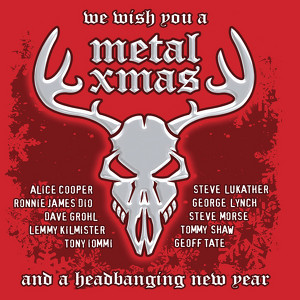 Joe Lynn Turner, Rockin' Around The Xmas Tree på Spotify