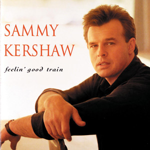 Feelin' Good Train album