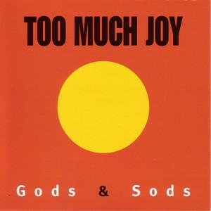 Gods & Sods album