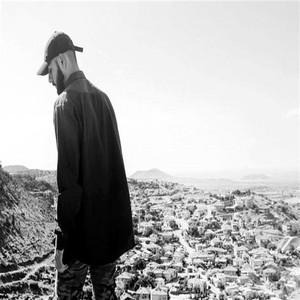Dik Durdum (feat. Diyar Pala) Albümü