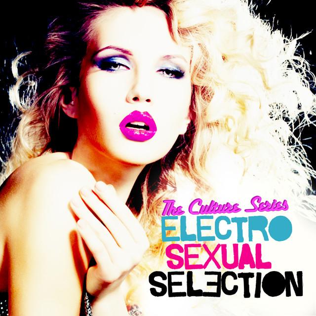 sexual shena Electro