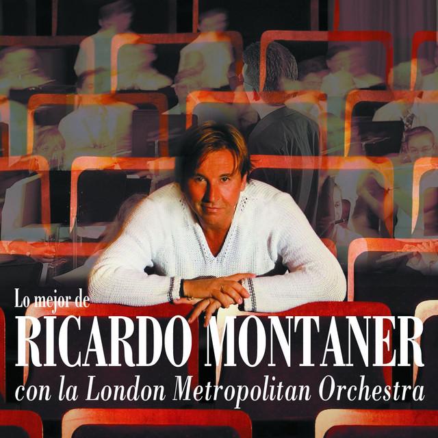 Lo Mejor... con la London Metropolitan Orchestra