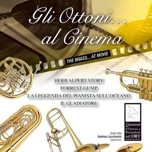 Quintetto D'Ottoni