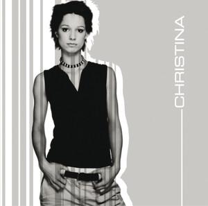 Christina Stürmer Freier Fall Songtexte Lyrics übersetzungen