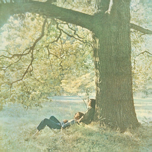 Plastic Ono Band album