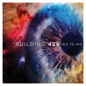 Iris to Iris album