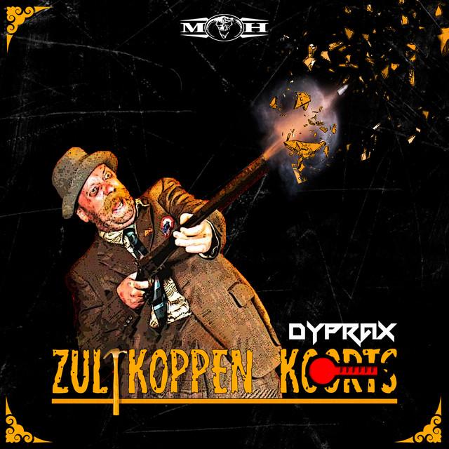 Zultkoppen Koorts (Radio Edit)