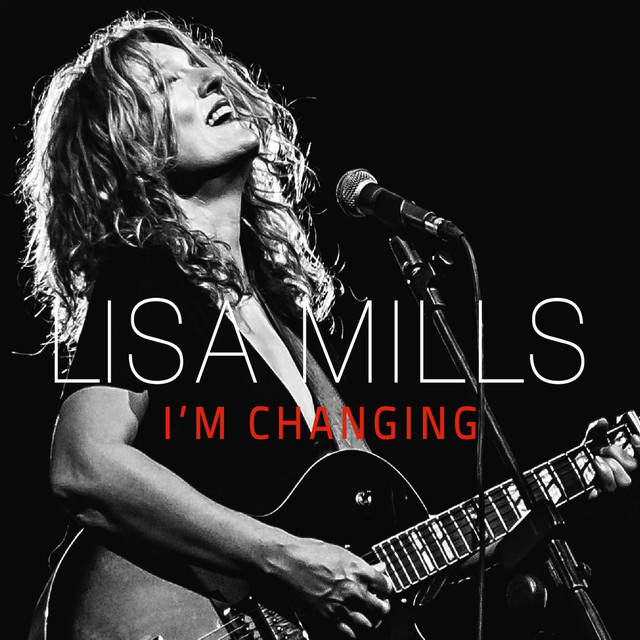 Lisa Mills tickets and 2018 tour dates